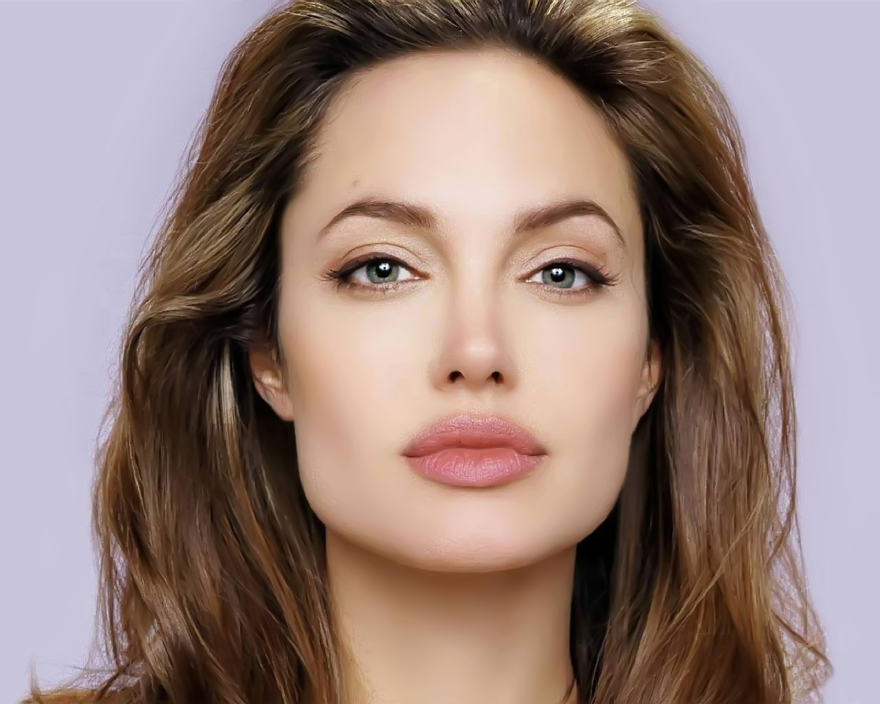 Photo Angelina Jolie