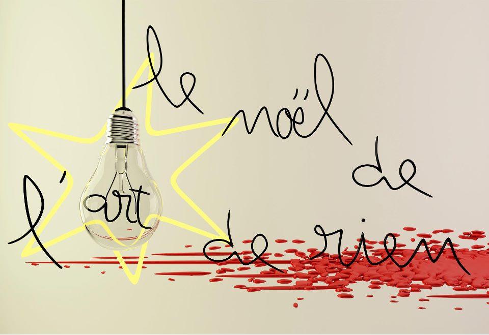 Noel_Art-de-rien4