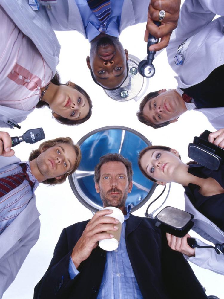 docteur-house-2004-tv-01-g