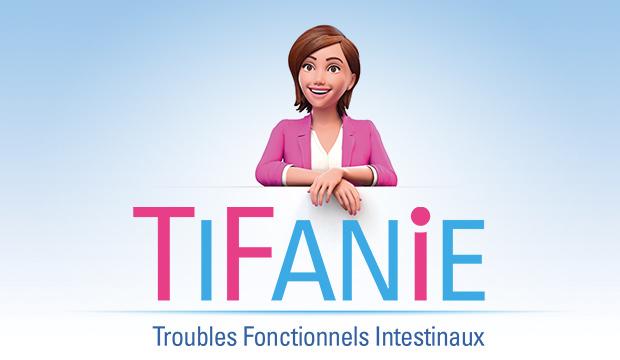 tifanie_logo