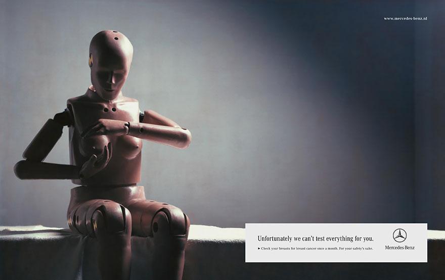 publicite-cancer-du-sein-4