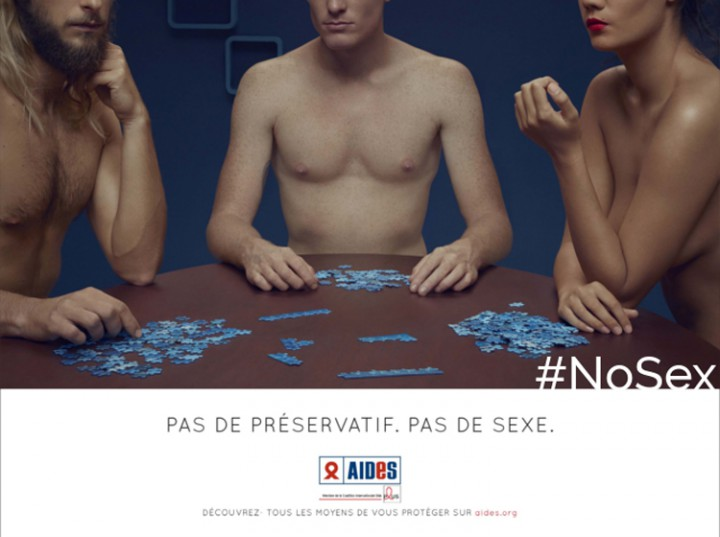 no-sex-publicite-aides-2-720x537