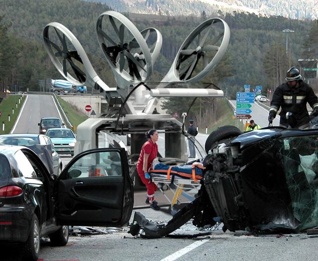drone-ambulance2015-3