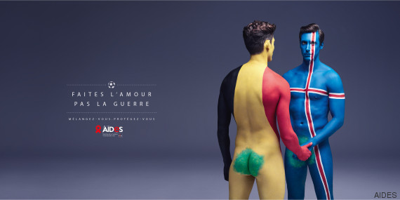 CAMPAGNE-AIDES-570-2