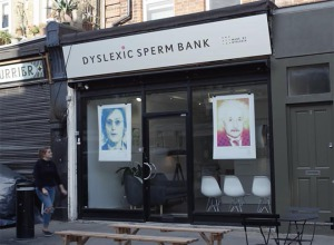 dyslexic-sperm-bank