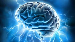 cerveau-electricite-epilepsie-orage-electrique