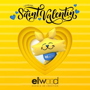 st-valentin_ELWOOD