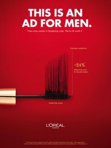 2.loreal_adformen_mascara
