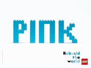 03_LEGO_RTW_4x3_Pink-800x606