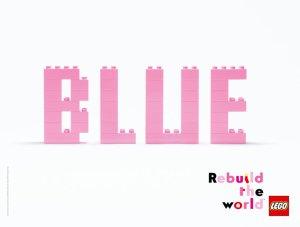 04_LEGO_RTW_4x3_Blue-800x606
