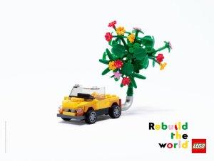 05_LEGO_RTW_4x3_Car-800x606