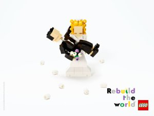11_LEGO_RTW_4x3_Bride&groom-800x606