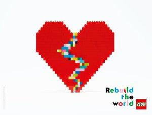 13_LEGO_RTW_4x3_Heart-800x606