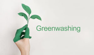 greenwashing-2-1-1170x690