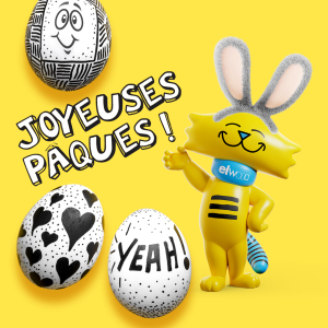 Joyeuses_Paques