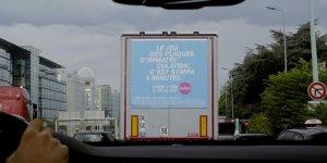 ouigo-rosapark-camion-4-800x400