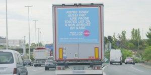ouigo-rosapark-camion-3-800x400