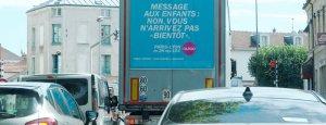 ouigo-rosapark-camion-1-800x308