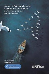 france-alzheimer-icibarbes-affichage-800x1201