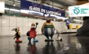 ratp-asterix-anniversaire-60-ans-1