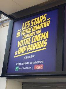 affiches-cinema-commercants-bnp