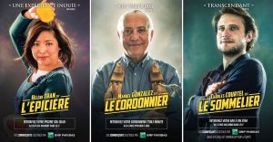 affiches-cinema-commercants