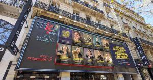 bnp-paribas-cinema-commercants-affiches-mk2