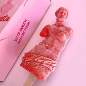 venuseta-glace-cancer-du-sein-1